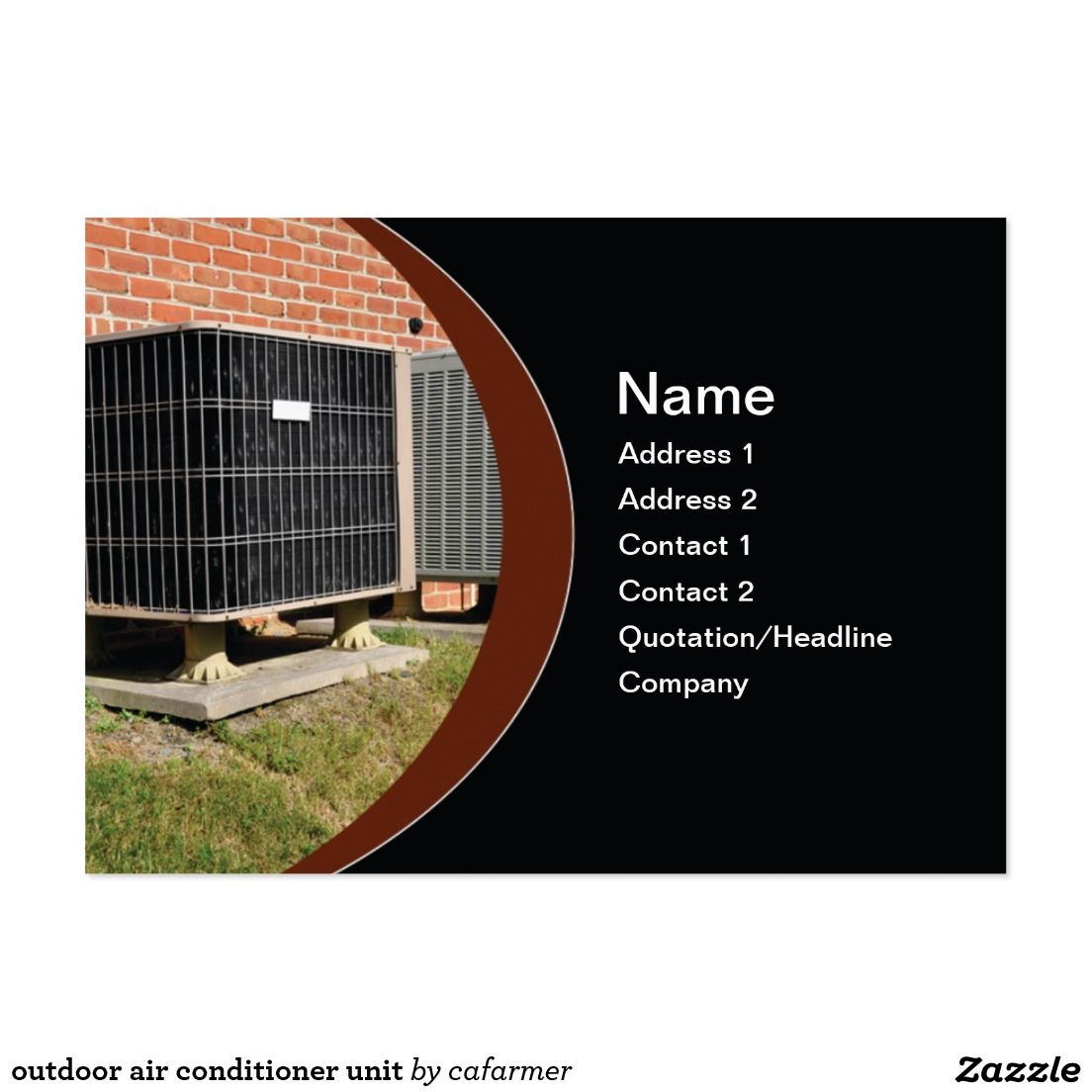 Design Your Own Exterior: Create Your Own Profile Card