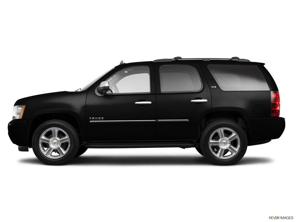 Pin By Jessica Richardson On Dreaming Big Chevrolet Suburban
