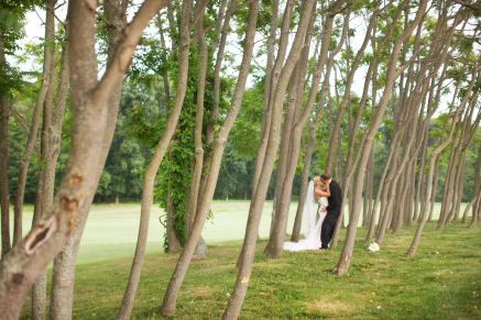Chester County Weddings And Event Venues