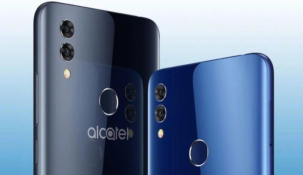 Alcatel Go Flip Unlocked Alcatel Go Flip Phone Case
