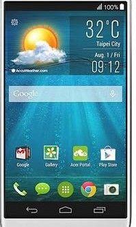 Acer Liquid Jade S | Smart Mobile Phones