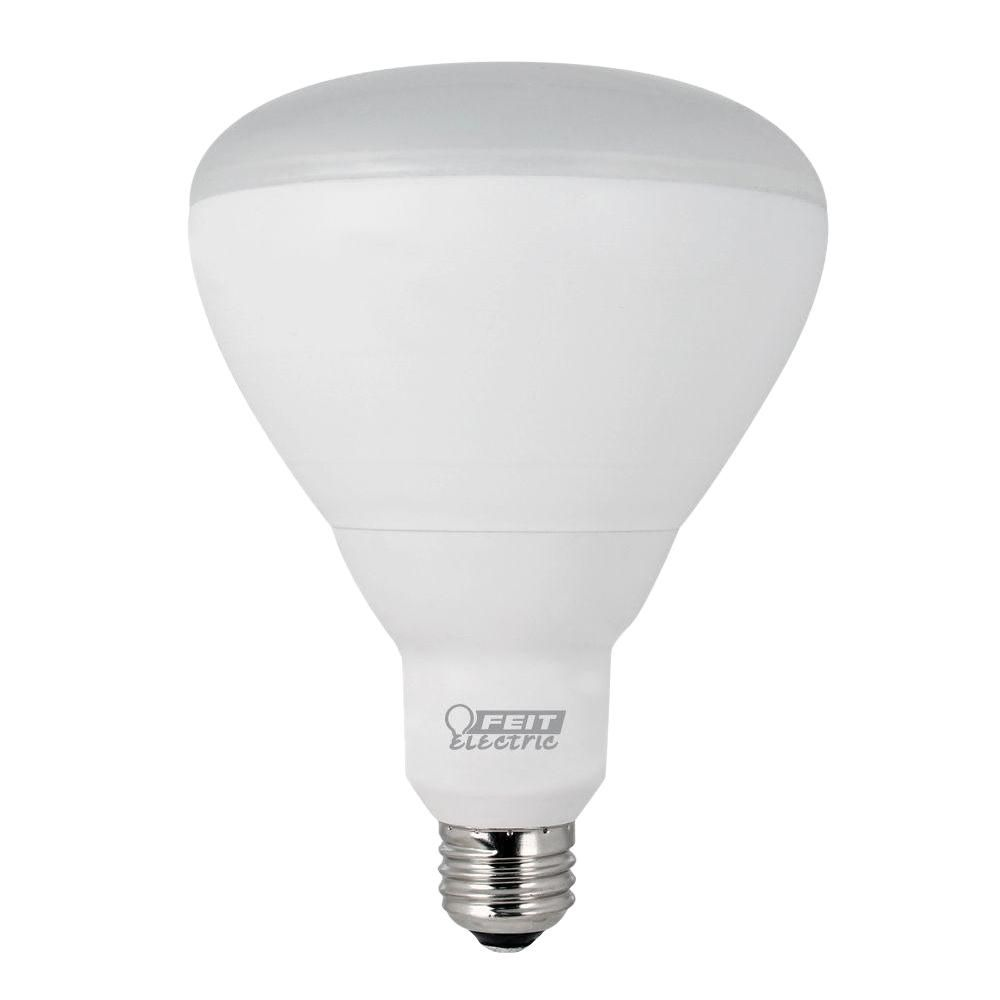 12+ Dimmable led light bulbs home depot ideas in 2021