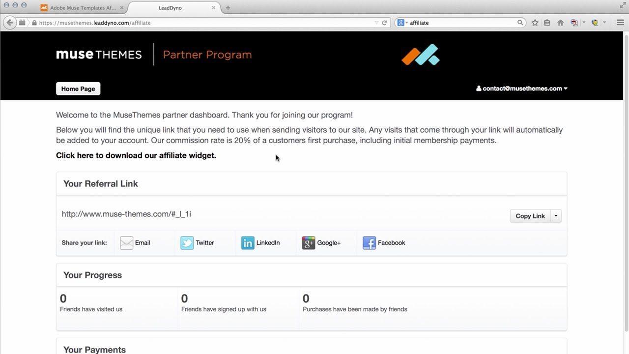 Musethemes affiliate program widget adobe muse tutorial musethemes affiliate program widget adobe muse tutorial baditri Choice Image
