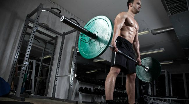 7 Wheel Blasting Leg Workouts Muscle Fitness Muscle Fitness Total Body Workout Workout Programs