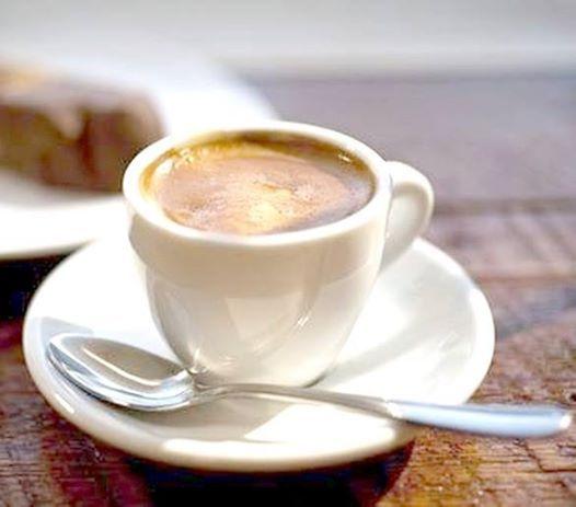 Pin Di Cafe The Chocolat Etc