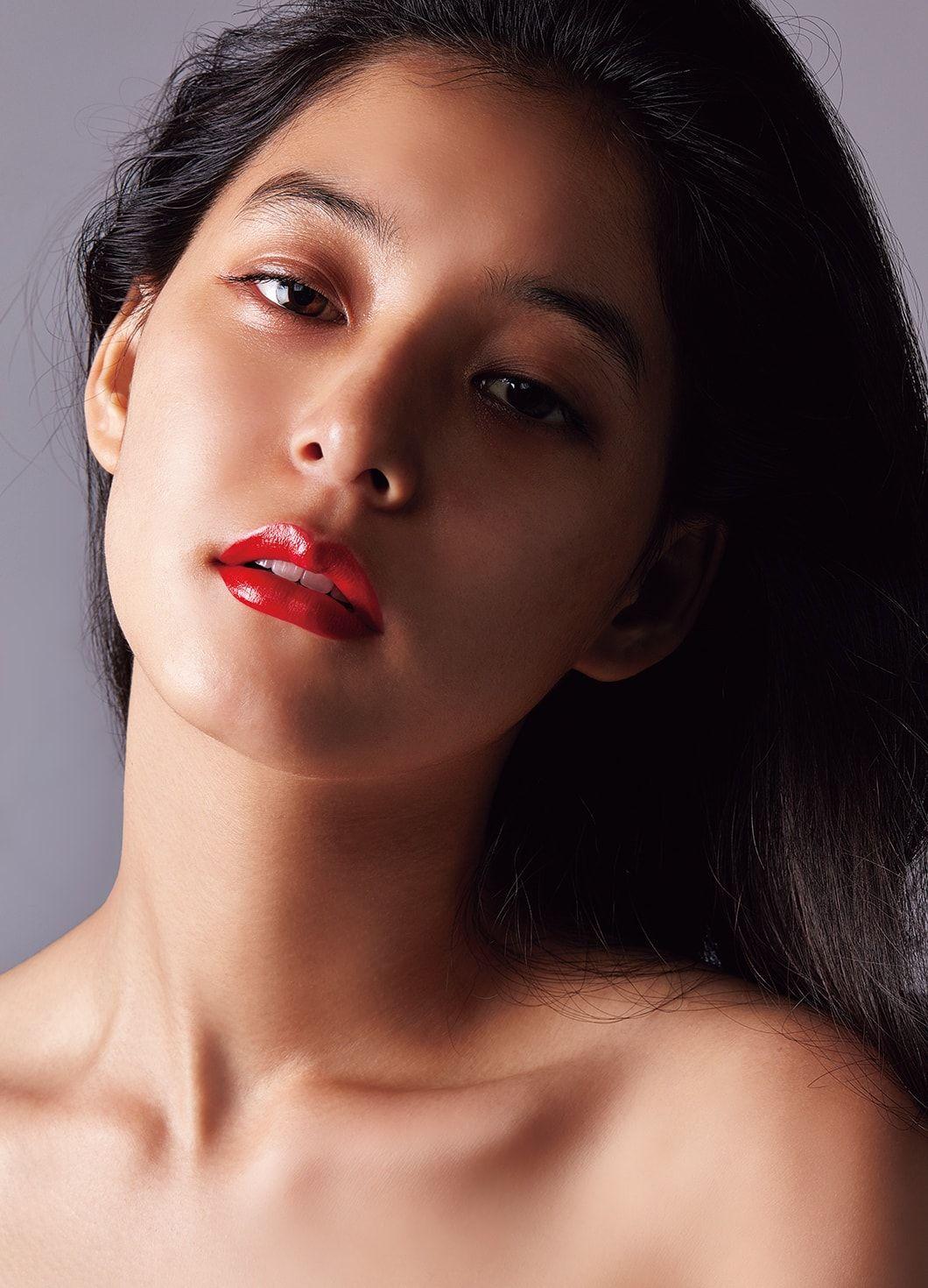 Printest Yuko Araki 新木優子 Pinterest 新木優子