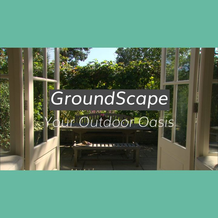 GroundScape Solutions Designs & Installs Custom Outdoor ... on Outdoor Living Company id=87010