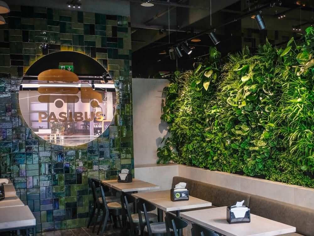 Green Tiles Green Tile Handmade Ceramic Tiles Tiles