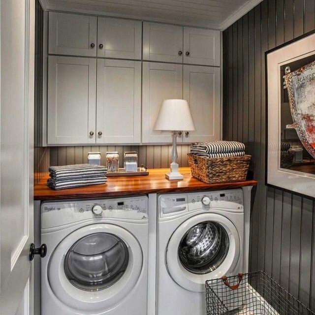 Pin By Sorella Paper Design On Laundry + ♡