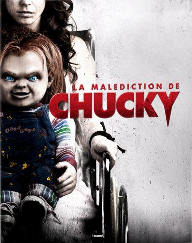Ver Pelicula La Maldicion De Chucky 2014 Online En Hd