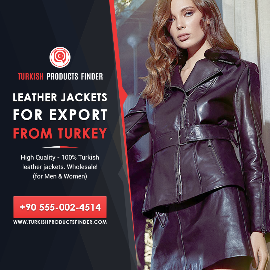 Turkish Leather Jackets For Export Leather Jacket Jackets Mens Outfits [ 900 x 900 Pixel ]