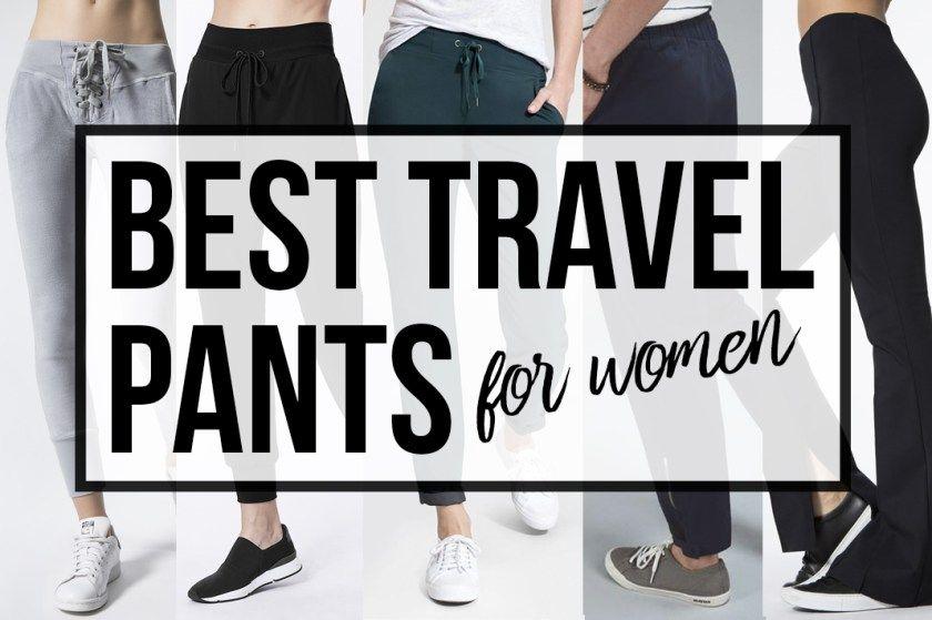 c9b2a7e6e4 best travel pants for women schimiggy reviews