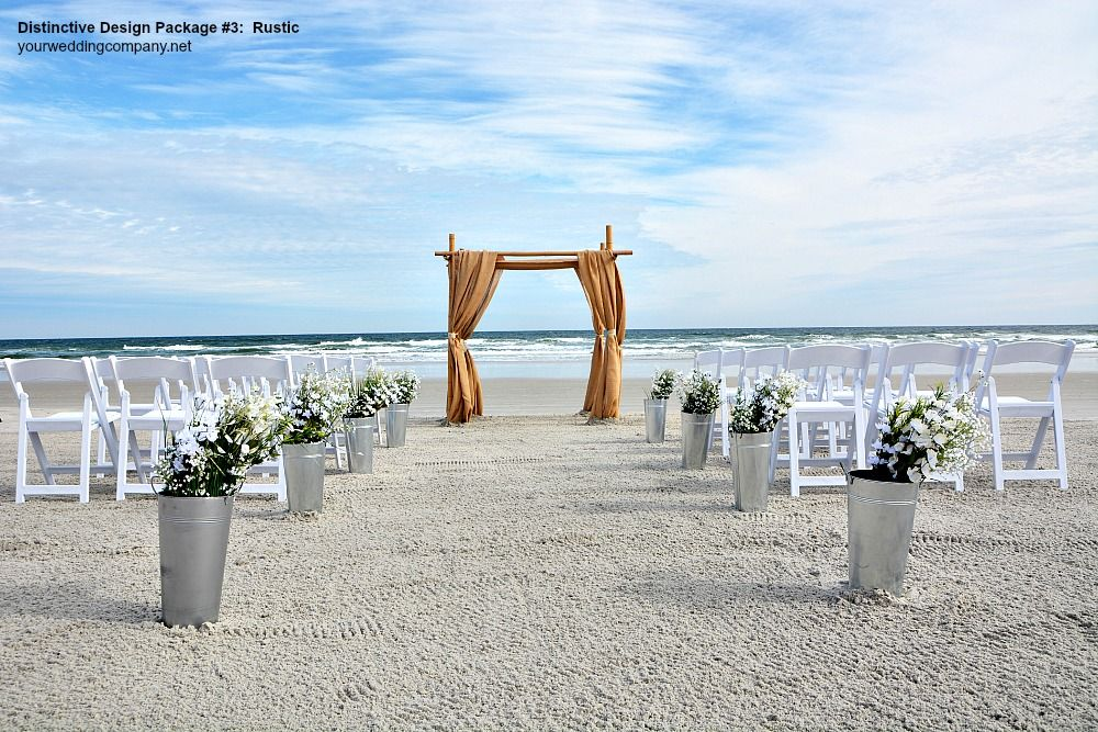 Beach Wedding Packages Your Miami Beach Wedding Beach Wedding