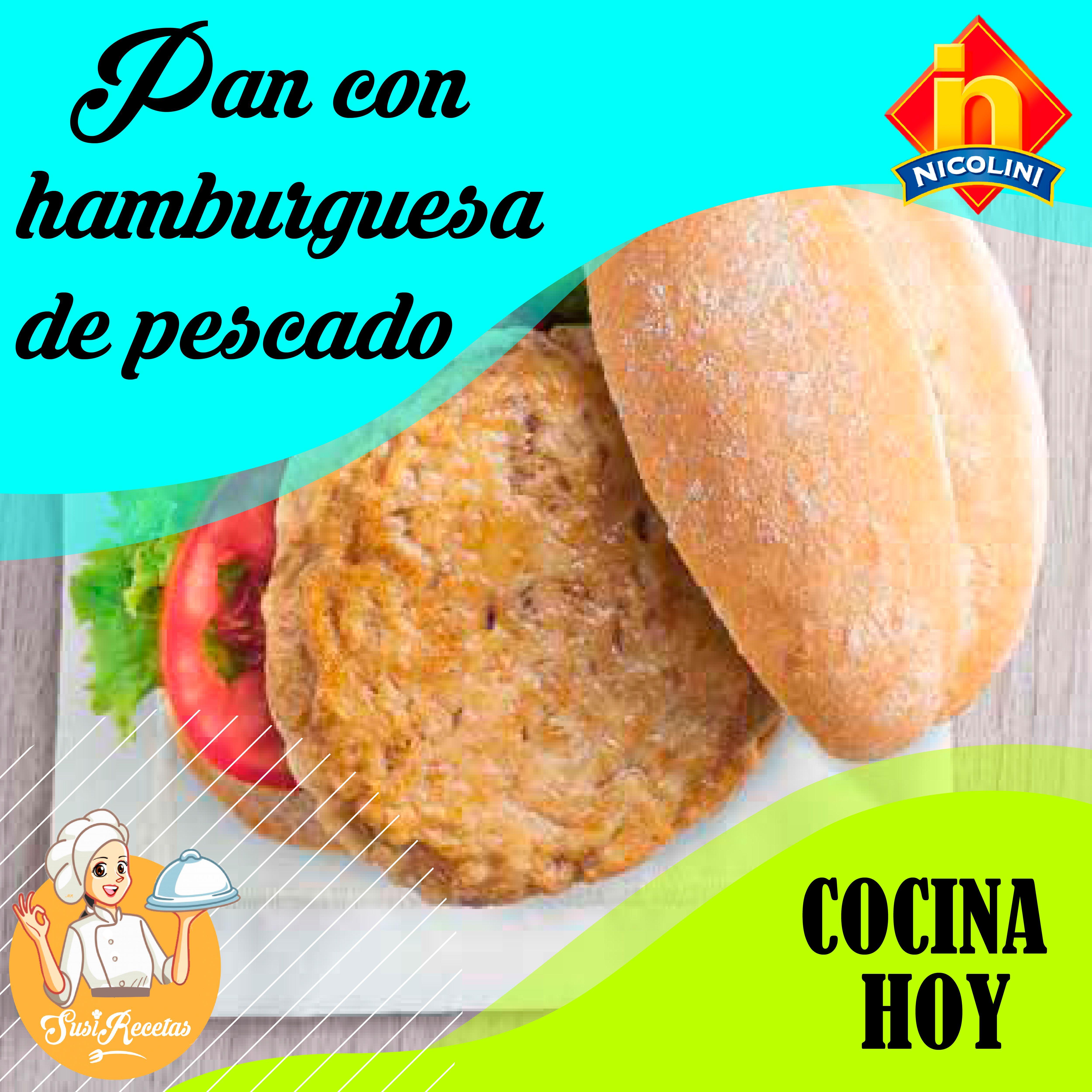 #breakfast #foodie #food #saludable #cafe #postres #venezuela #happy #maracaibo #almuerzos #tortas #chocolate #dulces #desayunos #foodporn #nutricion #fitfood #dessert #fitfam #love #cake #coffee #ensaladas #sweet #comidasana #dieta #instafood #desserts #avena #cupcakes