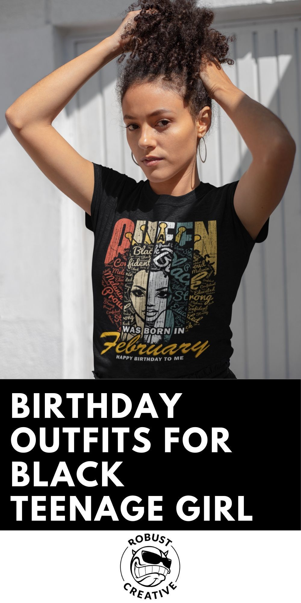 Pin on Birthday Outfit Ideas & Gifts