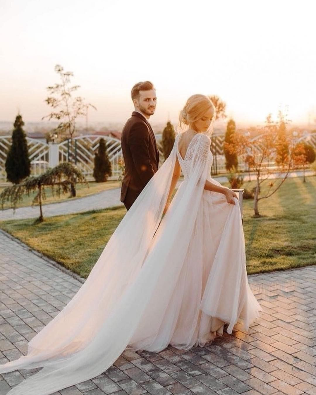 Cream colored vintage wedding dresses  Pin by Vicki Wrobel on Wedding  Pinterest  Wedding Wedding