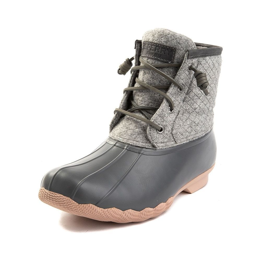 Sale OFF-64%|dsw womens sperry duck boots