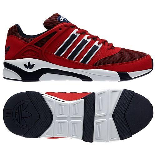 Adidas Ultraboost   Zapatillas adidas, Tenis calzado