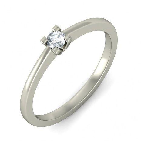 Wedding Rings Under 300 Dollars