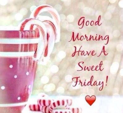 Winter Friday | Quotes&Thoughts | Pinterest | Happy, Happy
