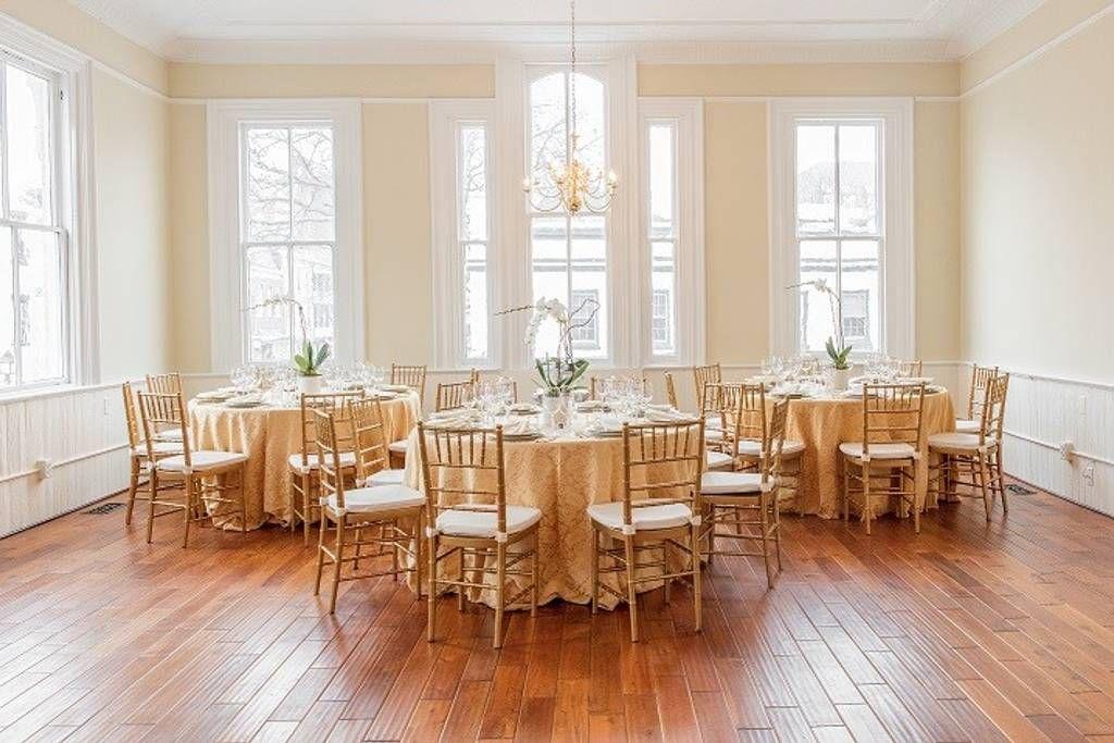 Elegant Urban Loft In Historic Alexandria, VA   Lofts For Rent In  Alexandria, Virginia, United States