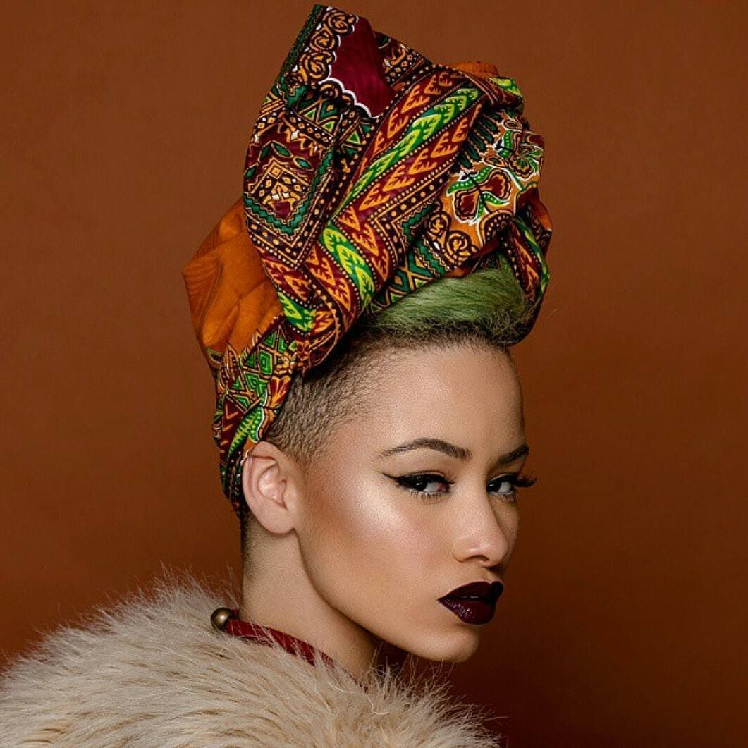F I E R Y  :  @islandboiphotography  ______ #Osengwa | #AfricanArt | #AfricanFashion | #AfricanMusic | #AfricanStyle | #AfricanPhotography | #Afrocentric | #Melanin | #African | #Art | #AfricanInspired | #InspiredByAfrica | #BlackIsBeautiful | #ContemporaryArt | #OutOfAfrica