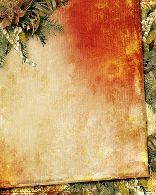 Image Du Blog Hadrianus Centerblog Net Christmas Background Image