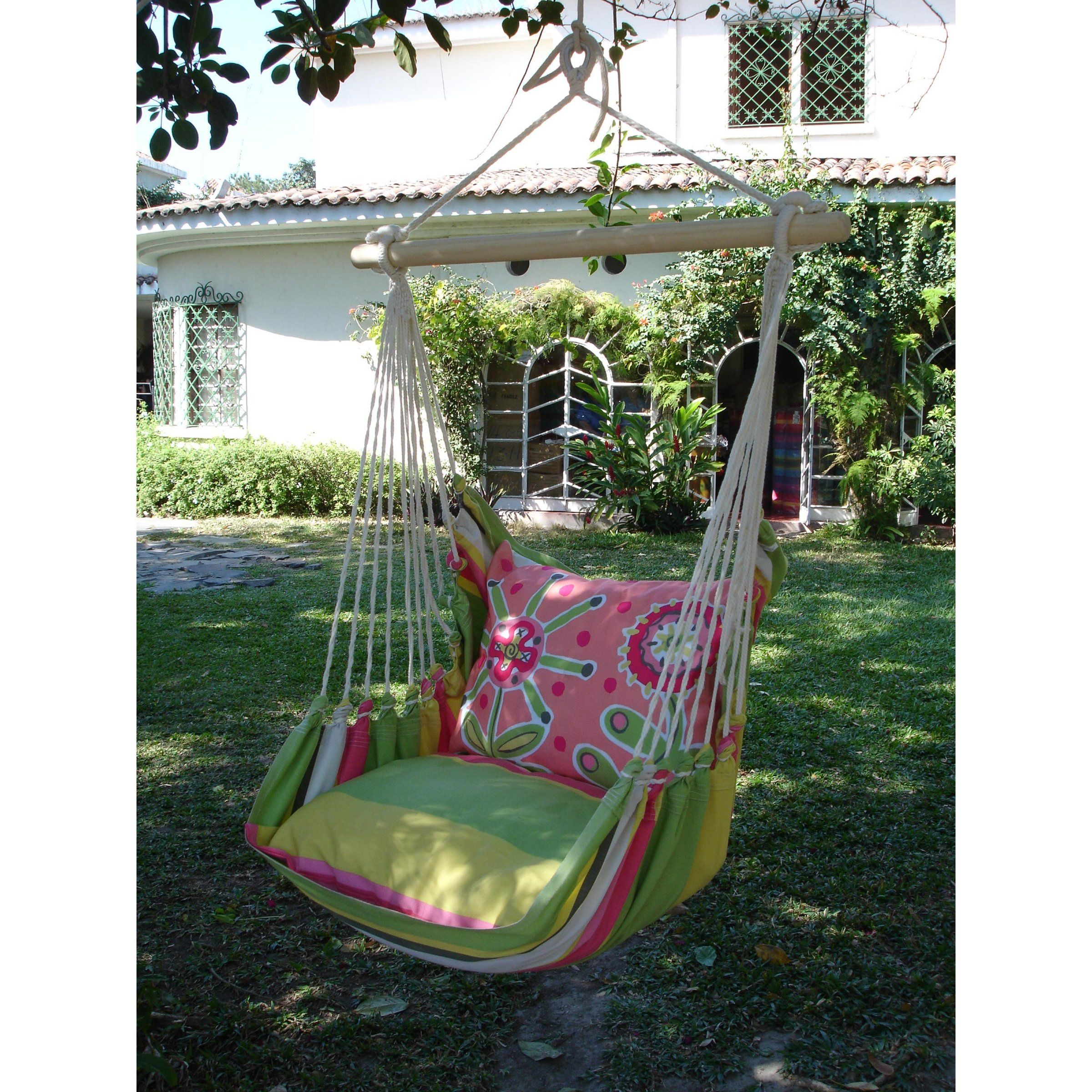 engaging of patio shop bryna chair gallery new swing simple for swinging hammock chairs furniture outdoor unique beautiful