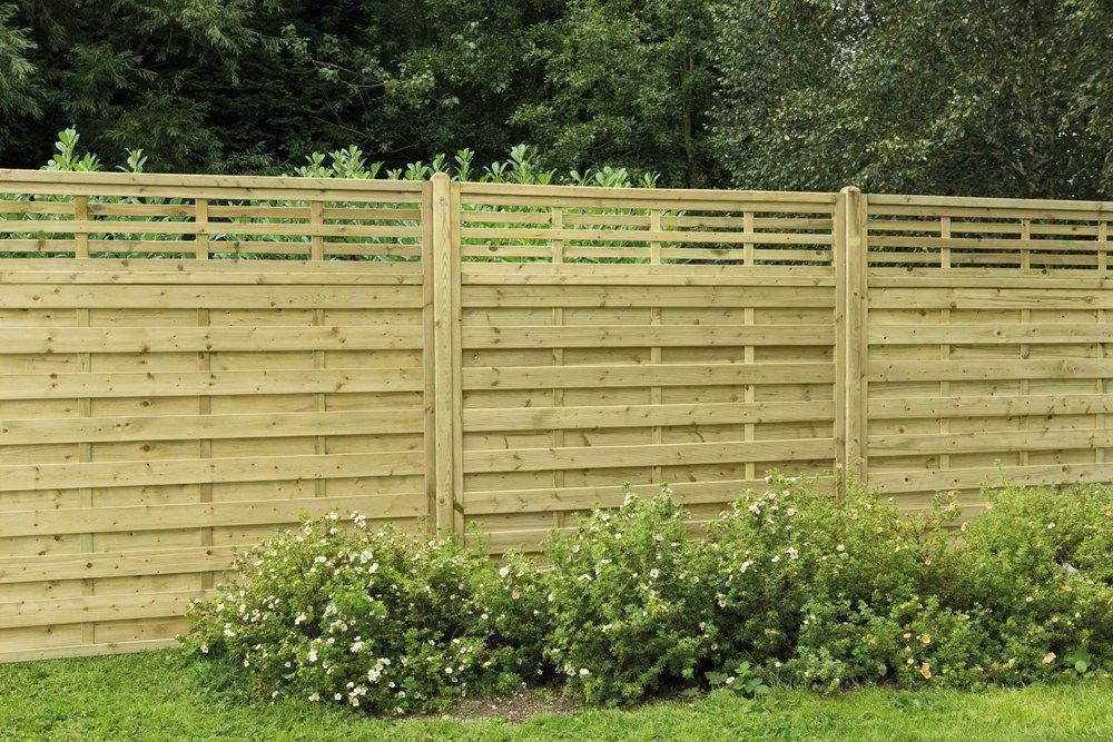 Garden Fence Ideas That Truly Creative Inspiring And Low Cost Diy Cheap Vegetable Pvc Dee Fence Panels Cheap Garden Fencing Decorative Fence Panels