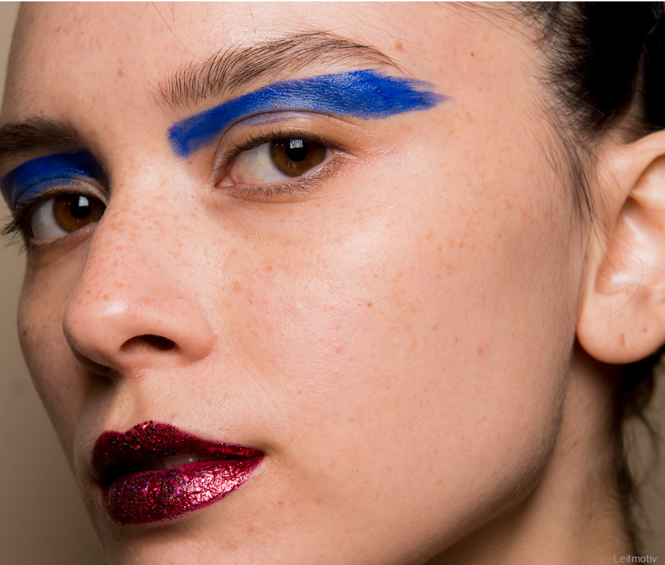 2020 S Hair And Beauty Trends: Beauty 2020: Our WGSN Beauty Team Unveil The Key Trends