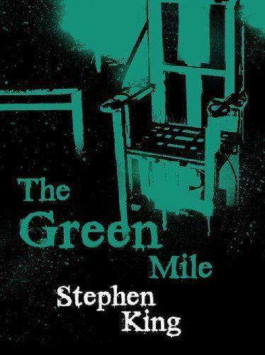 The Green Mile Online Subtitrat
