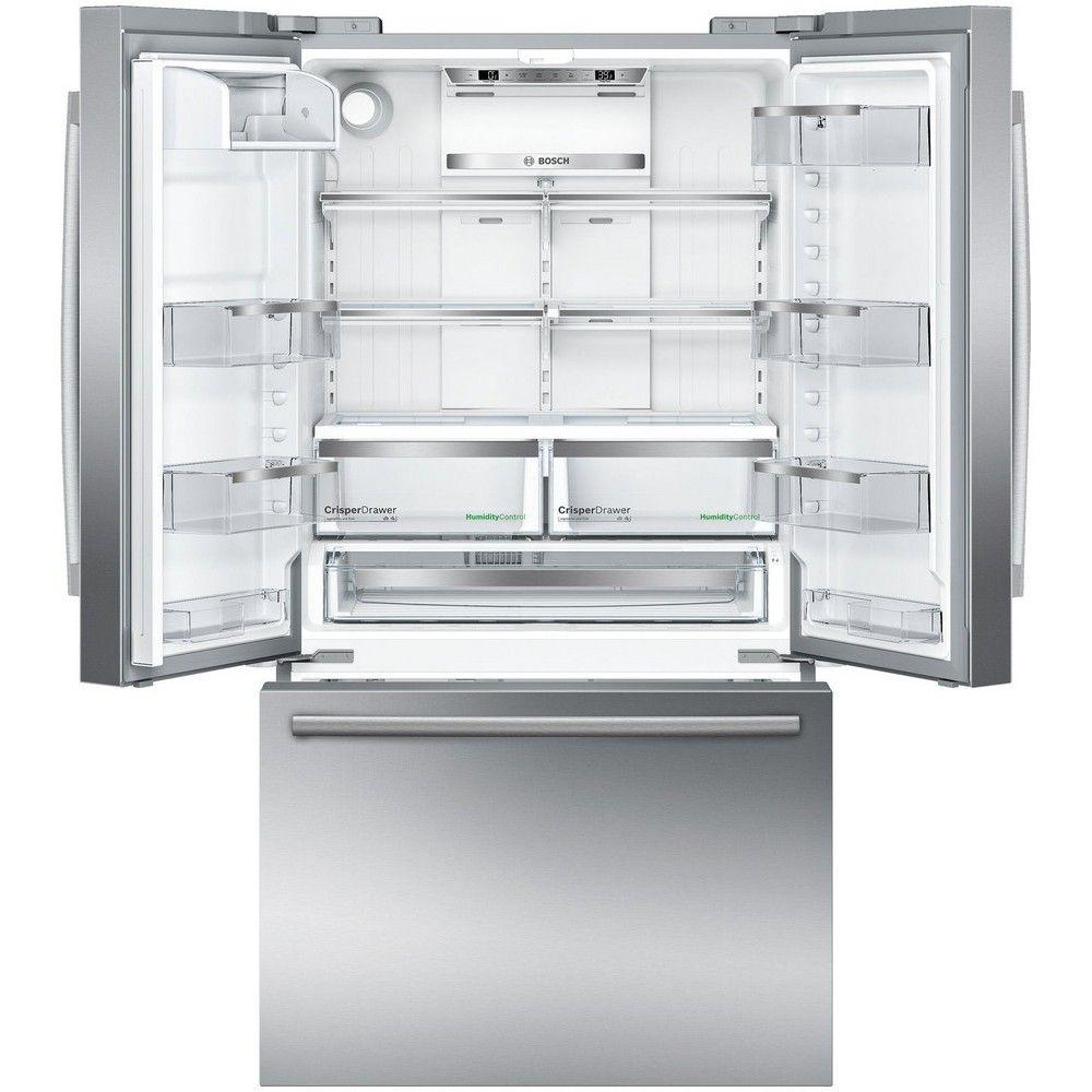 B21ct80sns counter depth refrigerator refrigerator