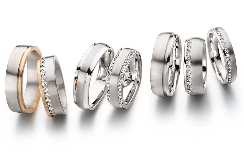 Italian Wedding Rings Wedding Ring Collections Vera Wang Wedding Rings David Tutera Wedding Rings