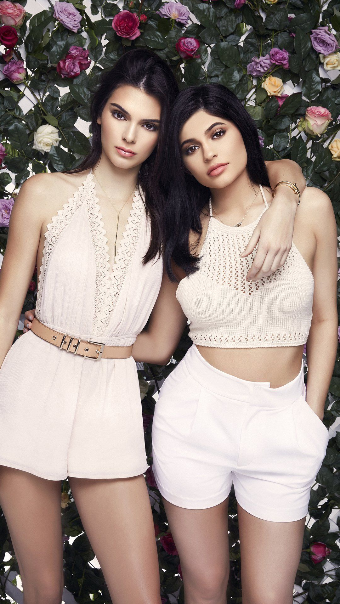 Imgur Kylie Jenner Photoshoot Kendall And Kylie Jenner Kylie Jenner Outfits