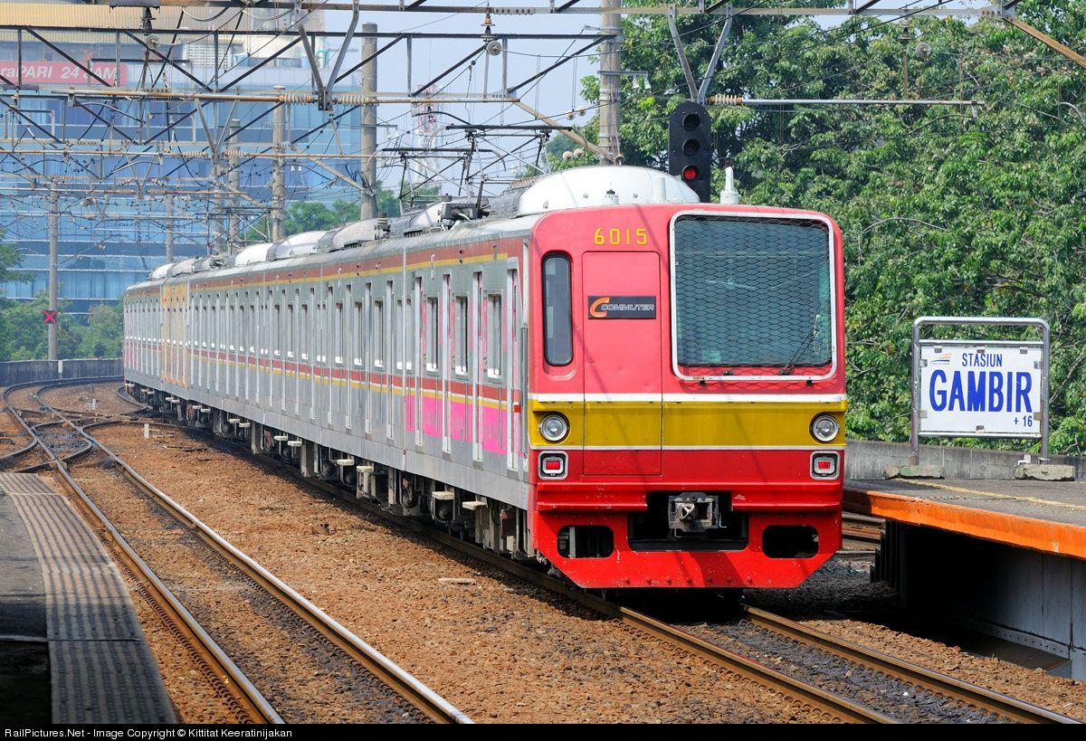 Railpictures photo 6015 pt kai commuter jabodetabek tokyo metro net photo 6015 pt kai commuter jabodetabek tokyo metro 6000 series at jakarta indonesia by kittitat keeratinijakan reheart Choice Image