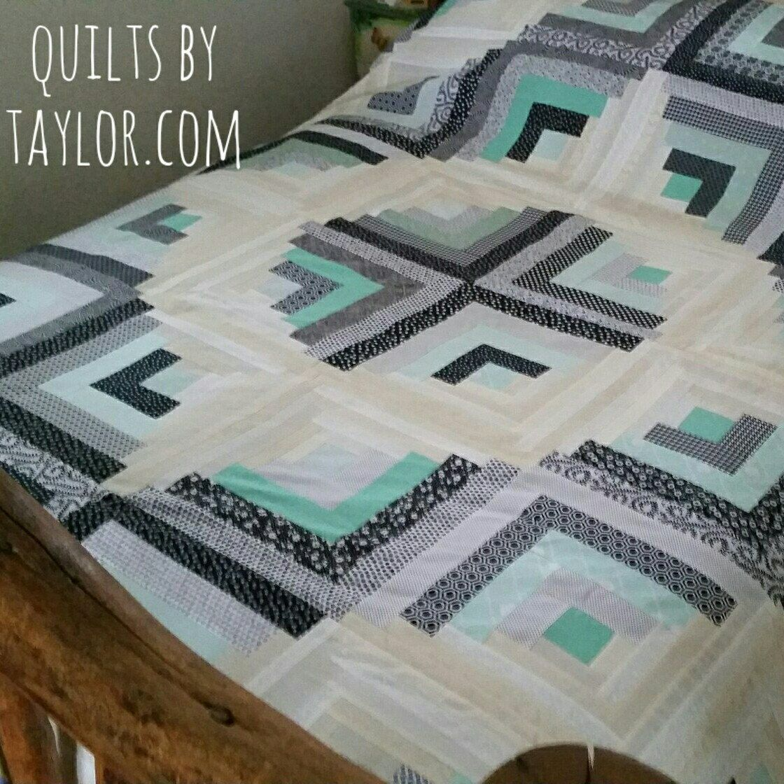 King Size Quilts Quilts For Sale Quiltsbytaylor Com Quilts For Sale King Size Quilt Black And White Quilts Quilts for sale king size