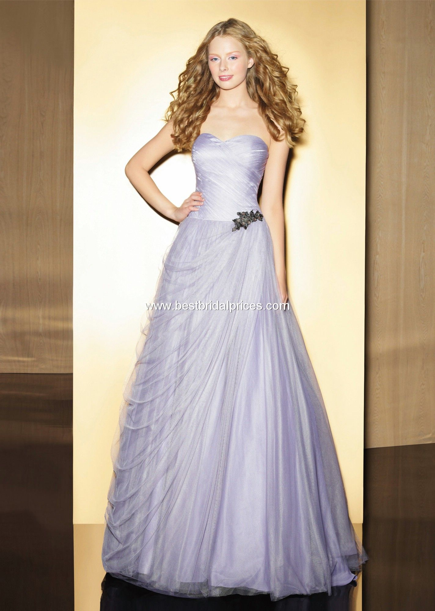 Love16 prom dresses by enzoani bridesmaid dress bridesmaid love16 prom dresses by enzoani bridesmaid dress ombrellifo Images