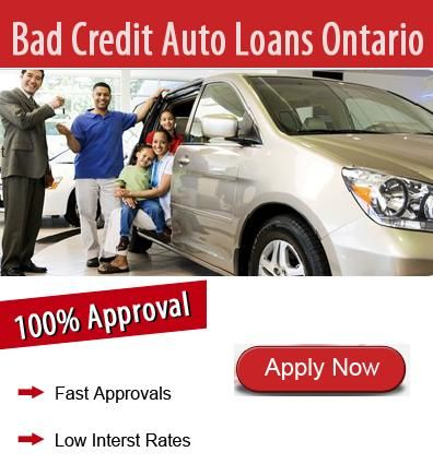 Http Www Badmortgagehomeloans Com Bad Credit Home Loans Home Loans For People With Bad Credit Bad Credit Home Equit Car Loans Bad Credit Home Equity Loan