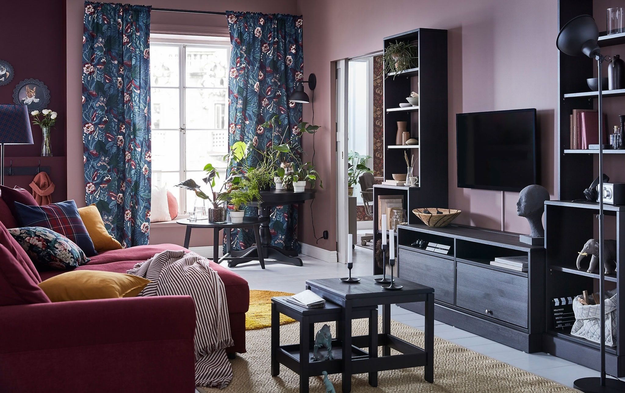 13 Clever Tricks Of How To Upgrade Complete Living Room Sets With