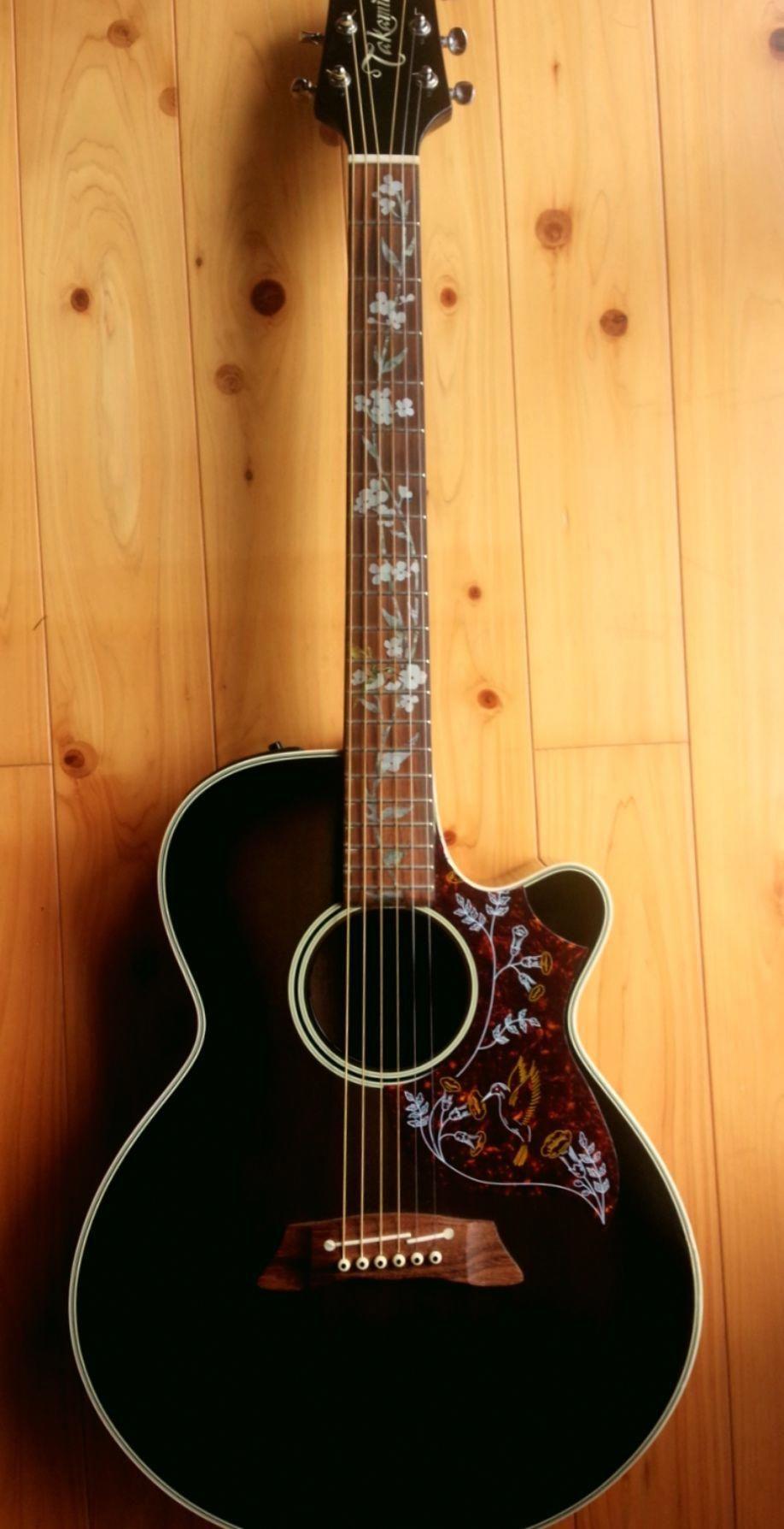 16 Sensational Acoustic Guitar Bag Padded Acoustic Guitar Photography Acoustic Guitar Music Guitar