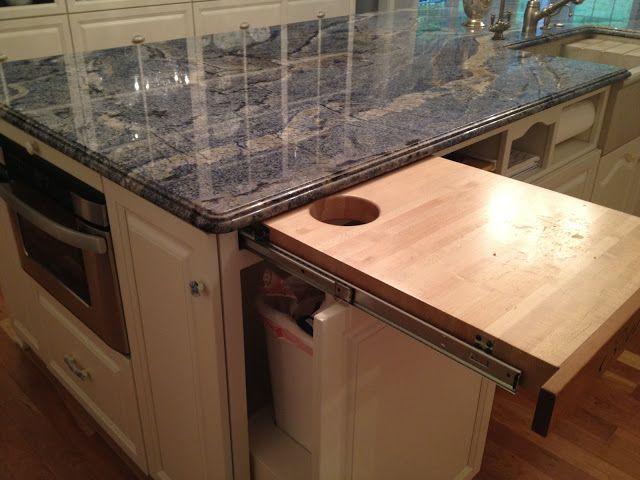 Pin on Building dream kitchen ideas