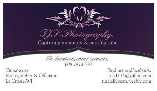 Special limited offeron session events httpeventhappenings look at my business cards that i am getting made reheart Gallery