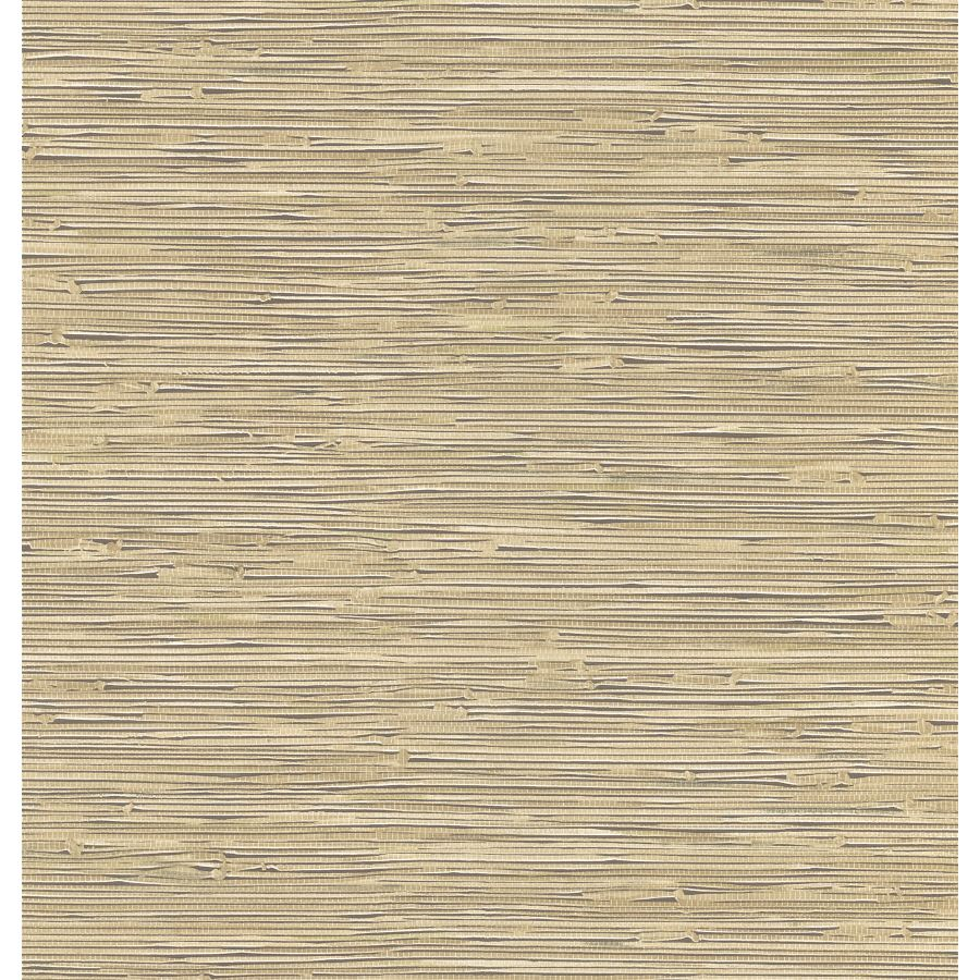 Grasscloth Wall Covering Paintable textured wallpaper