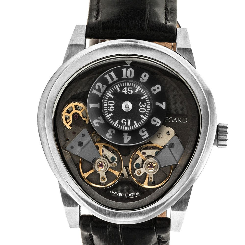 Quantus V3 Preorder in 2020 Watches for men, Best
