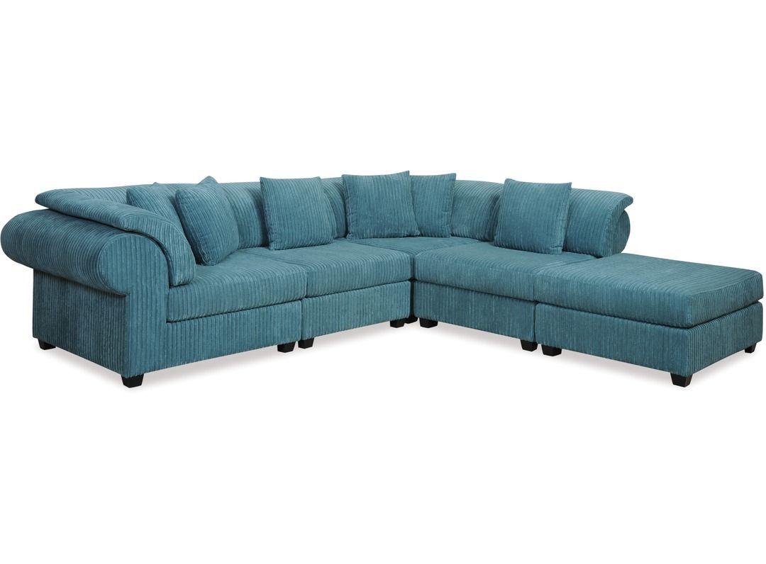 Columbo Corner Lounge Suite Danske Mobler New Zealand Made Furniture Lounge Suites Dream Living Rooms Furniture
