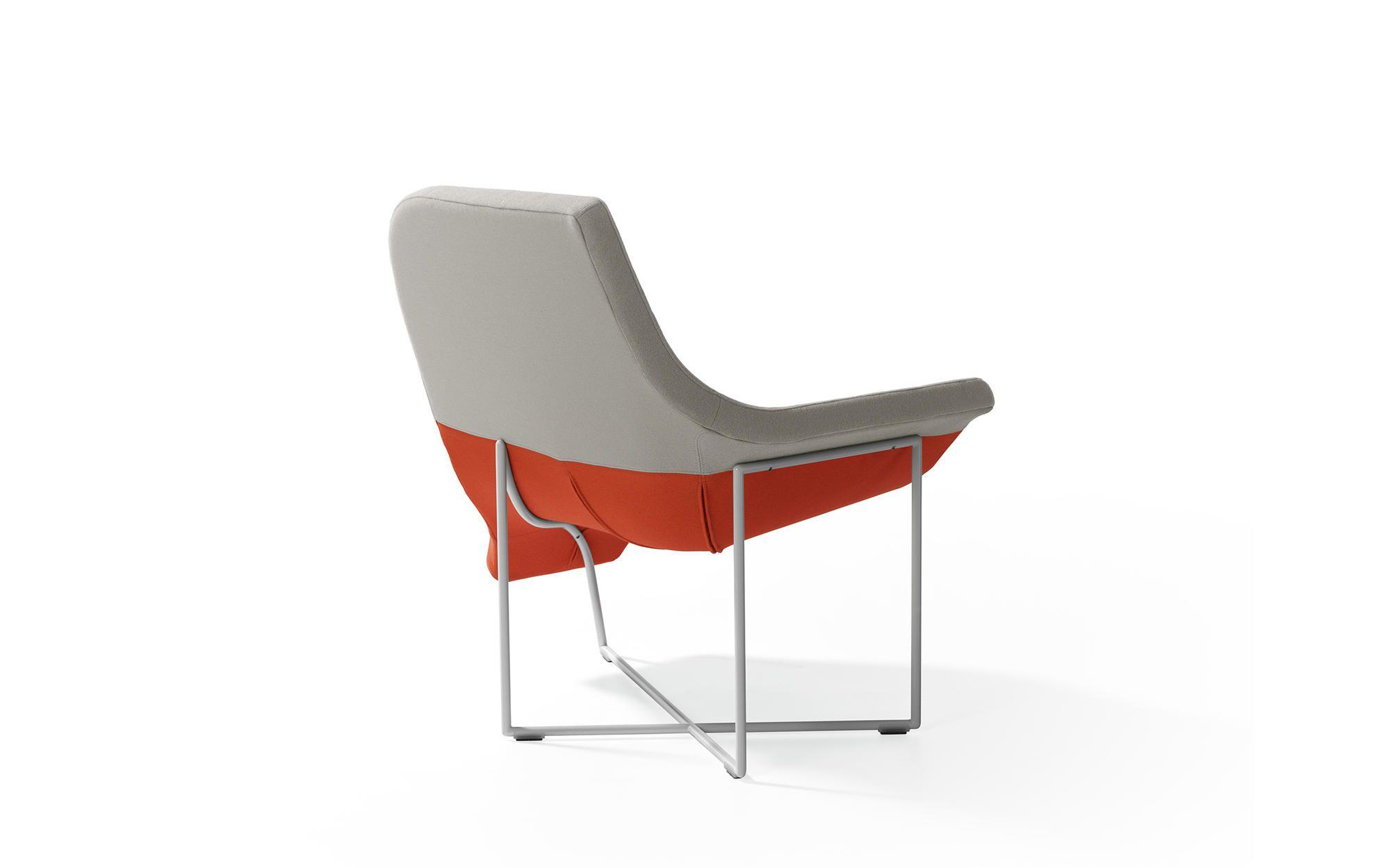 Gemini Chair Relaxing Chair Seating