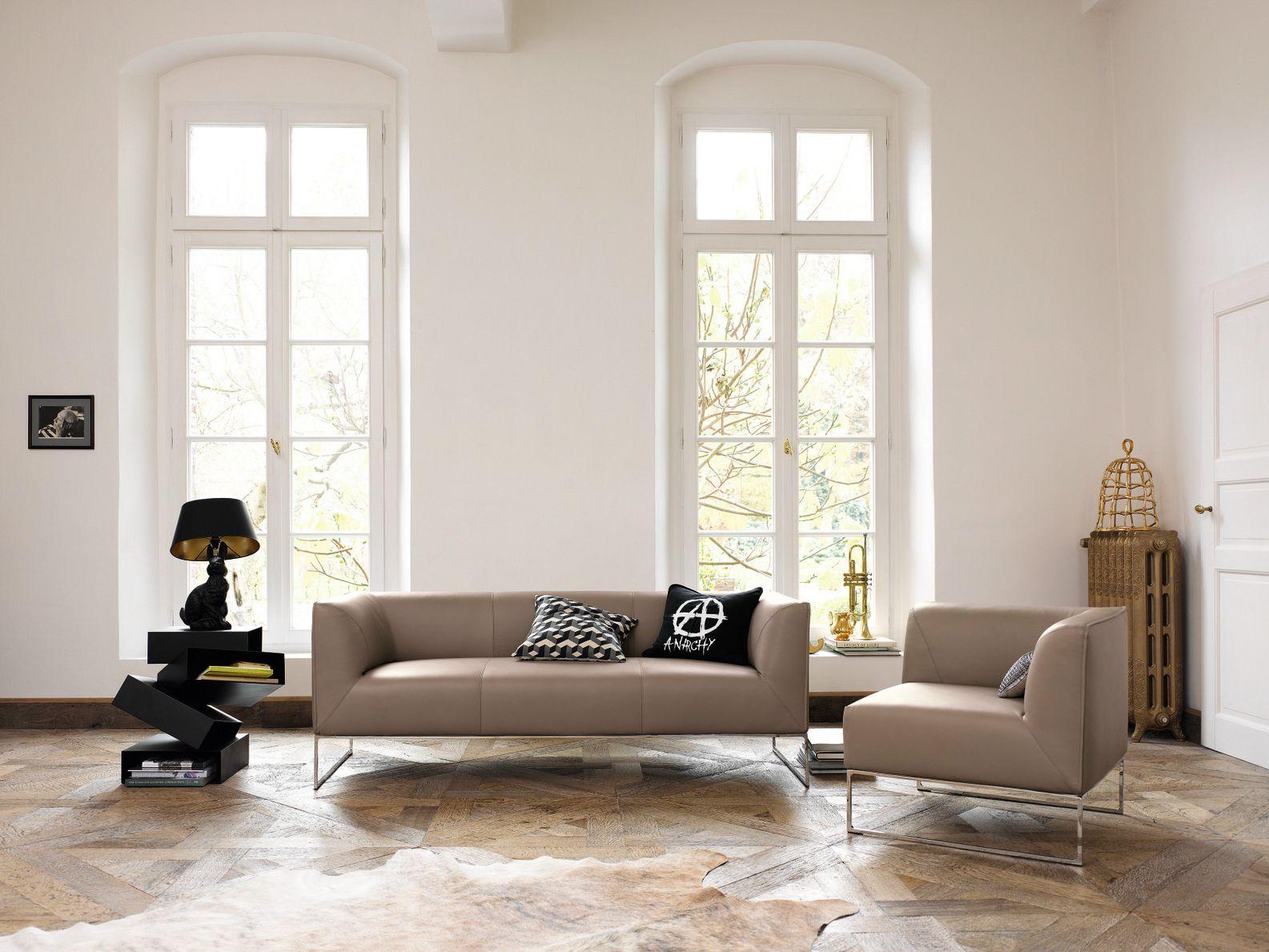 Ein Neues Sofa Steht An? Stöbern Sie Hier In Den Neuesten Modellen, Die Wir  Für Sie Ausgesucht Haben.