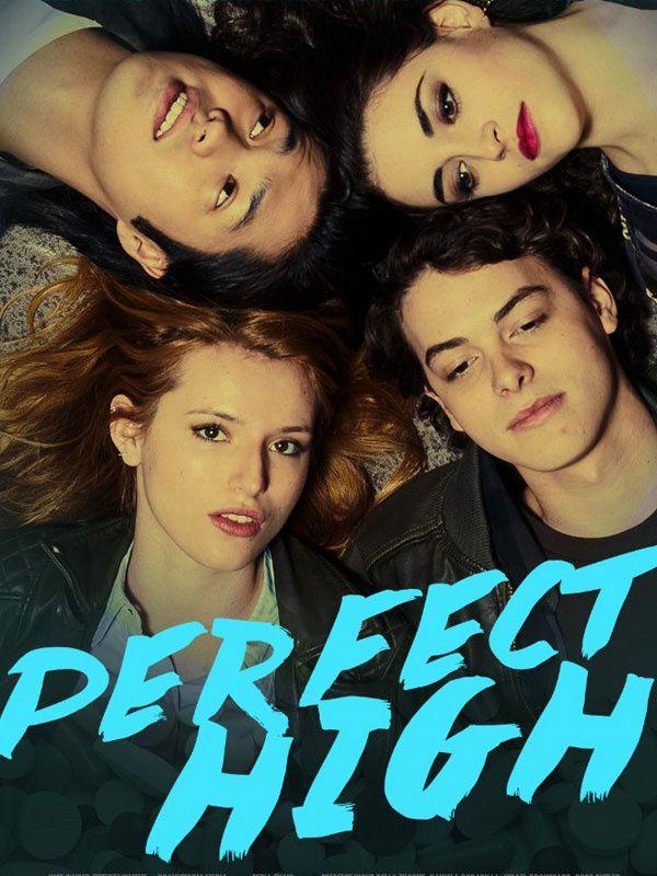 Adolescence Perdue Streaming Films En Streaming Vf En 2019