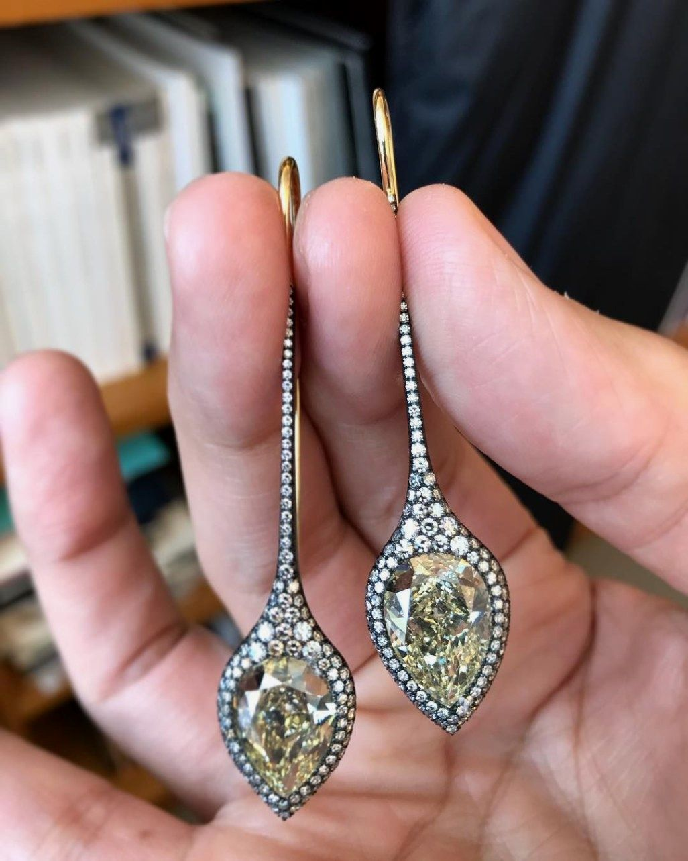 Beautiful Jewelry Second Hand Jewellery Modern Jewelry Jewelry Picture Beautiful Jewelry