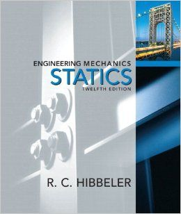 Engineering mechanics statics rc hibbeler pdf mechanical free engineering mechanics statics 8th edition solution manual pdf engineering mechanics statics 2nd edition solutions manual pdf engineering mechanics fandeluxe Image collections